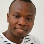 Seth Ogeto