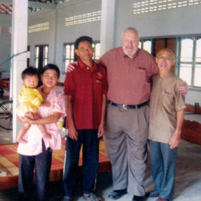 Umc-mission-genesis-in-Cambodia-033-William-simpson-2007---2008